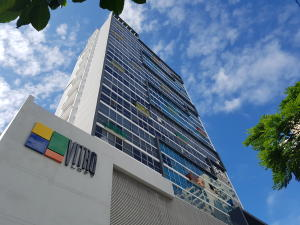 Apartamento En Ventaen Panama, El Cangrejo, Panama, PA RAH: 20-12668