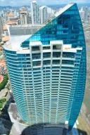 Apartamento En Alquileren Panama, Punta Pacifica, Panama, PA RAH: 20-12665