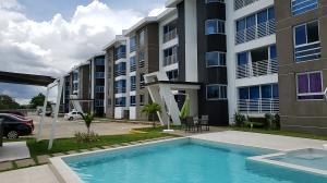 Apartamento En Ventaen Panama, Juan Diaz, Panama, PA RAH: 20-12666