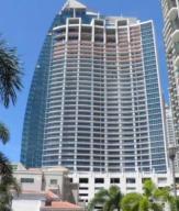 Apartamento En Alquileren Panama, Punta Pacifica, Panama, PA RAH: 20-12669