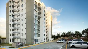 Apartamento En Ventaen Panama, Villa Zaita, Panama, PA RAH: 20-12679
