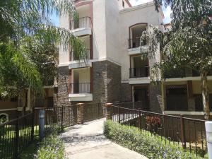Apartamento En Alquileren Panama, Clayton, Panama, PA RAH: 20-12683