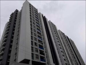 Apartamento En Alquileren Panama, Condado Del Rey, Panama, PA RAH: 20-12699