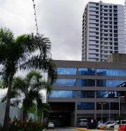 Apartamento En Ventaen Panama, Condado Del Rey, Panama, PA RAH: 20-12704