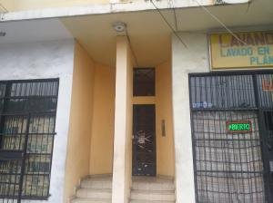 Apartamento En Alquileren Panama, Carrasquilla, Panama, PA RAH: 20-12707
