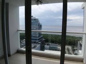 Apartamento En Alquileren Panama, Costa Del Este, Panama, PA RAH: 20-12709