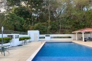 Apartamento En Alquileren Panama, Ricardo J Alfaro, Panama, PA RAH: 20-12712