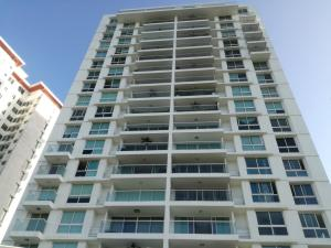 Apartamento En Alquileren Panama, Clayton, Panama, PA RAH: 20-12713