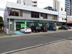 Local Comercial En Alquileren Panama, San Francisco, Panama, PA RAH: 20-12716