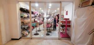 Local Comercial En Alquileren Panama, El Dorado, Panama, PA RAH: 20-12720
