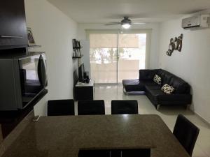 Apartamento En Ventaen Panama, Altos De Panama, Panama, PA RAH: 20-12723