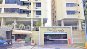 Apartamento En Ventaen Panama, El Dorado, Panama, PA RAH: 20-12731