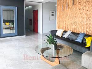 Apartamento En Alquileren Panama, San Francisco, Panama, PA RAH: 20-12733