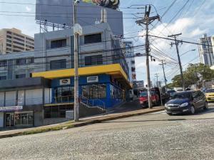 Oficina En Alquileren Panama, El Dorado, Panama, PA RAH: 20-11131