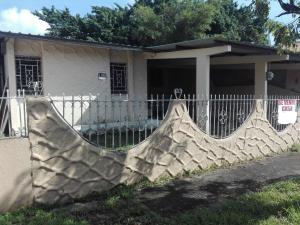 Casa En Ventaen Panama, Las Cumbres, Panama, PA RAH: 20-12737