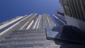 Apartamento En Alquileren Panama, Avenida Balboa, Panama, PA RAH: 20-12750