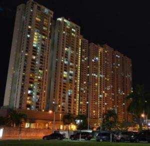Apartamento En Alquileren Panama, San Francisco, Panama, PA RAH: 20-12745
