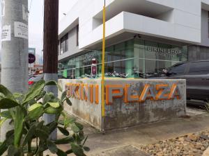 Consultorio En Alquileren Panama, San Francisco, Panama, PA RAH: 20-12747