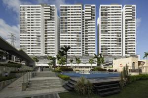 Apartamento En Ventaen Panama, Condado Del Rey, Panama, PA RAH: 20-12748