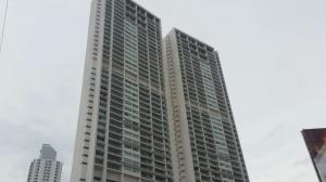 Apartamento En Ventaen Panama, Costa Del Este, Panama, PA RAH: 20-12749
