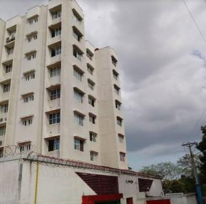 Apartamento En Ventaen Panama, Rio Abajo, Panama, PA RAH: 20-12753