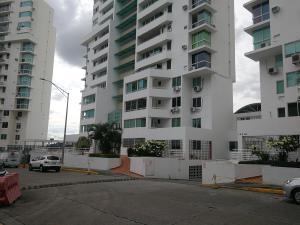 Apartamento En Ventaen Panama, Edison Park, Panama, PA RAH: 20-12757