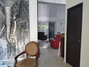 Casa En Ventaen Panama, Costa Sur, Panama, PA RAH: 20-12758