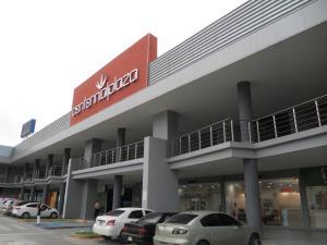 Local Comercial En Alquileren Panama, Altos De Panama, Panama, PA RAH: 20-12759