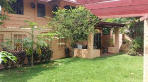 Apartamento En Alquileren Panama, Albrook, Panama, PA RAH: 20-12761