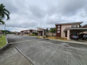 Casa En Ventaen Panama, Brisas Del Golf, Panama, PA RAH: 20-12762