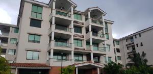 Apartamento En Ventaen Panama, Costa Sur, Panama, PA RAH: 20-12782