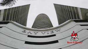 Oficina En Ventaen Panama, Avenida Balboa, Panama, PA RAH: 20-12787