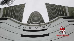 Oficina En Ventaen Panama, Avenida Balboa, Panama, PA RAH: 20-12788