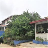 Casa En Ventaen Panama, Hato Pintado, Panama, PA RAH: 20-12791
