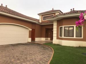 Casa En Alquileren Panama, Costa Sur, Panama, PA RAH: 20-12796