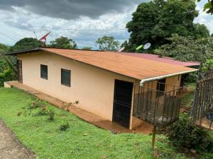 Apartamento En Alquileren Arraijan, Veracruz, Panama, PA RAH: 20-12797