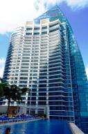 Apartamento En Alquileren Panama, Punta Pacifica, Panama, PA RAH: 20-12806