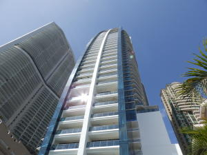 Apartamento En Alquileren Panama, Punta Pacifica, Panama, PA RAH: 20-12805