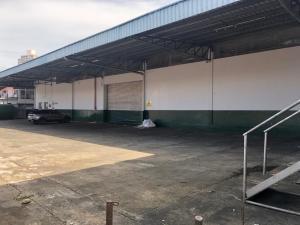 Galera En Alquileren Panama, Ricardo J Alfaro, Panama, PA RAH: 20-12810