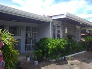 Casa En Alquileren Panama, Los Angeles, Panama, PA RAH: 20-12813