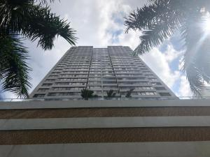 Apartamento En Alquileren Panama, Costa Del Este, Panama, PA RAH: 20-12817