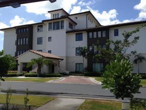 Apartamento En Alquileren Rio Hato, Buenaventura, Panama, PA RAH: 20-12818