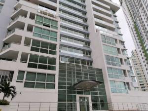 Apartamento En Ventaen Panama, Edison Park, Panama, PA RAH: 20-12825