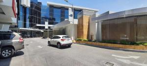 Oficina En Alquileren Panama, San Francisco, Panama, PA RAH: 20-12836