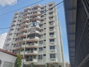 Apartamento En Alquileren Panama, Betania, Panama, PA RAH: 20-12837