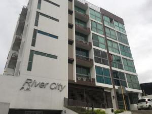 Apartamento En Alquileren Panama, Rio Abajo, Panama, PA RAH: 20-12842