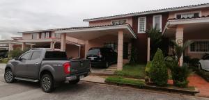 Casa En Alquileren Panama, Brisas Del Golf, Panama, PA RAH: 20-12848
