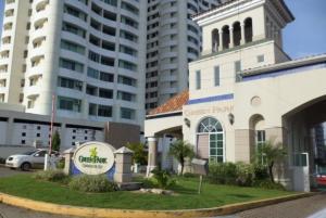 Apartamento En Alquileren Panama, Condado Del Rey, Panama, PA RAH: 20-12852