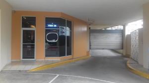 Local Comercial En Alquileren Panama, El Cangrejo, Panama, PA RAH: 20-12855