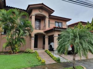 Casa En Alquileren Panama, Versalles, Panama, PA RAH: 20-12856